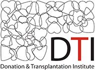 Logo de DTI