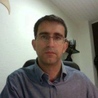 Antoni Oliva Quesada