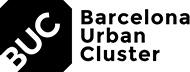 Logo de Barcelona Urban Cluster