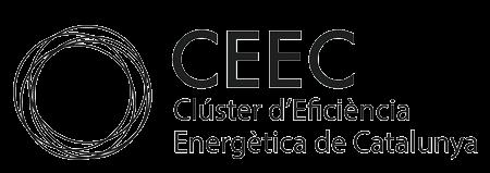 Logo de Clúster d'eficiència