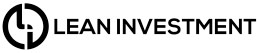 LEAN INVESTMENT