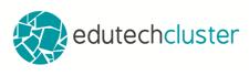 Logo de EDUTECHCLUSTER