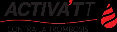 Logo de Activa'Tt